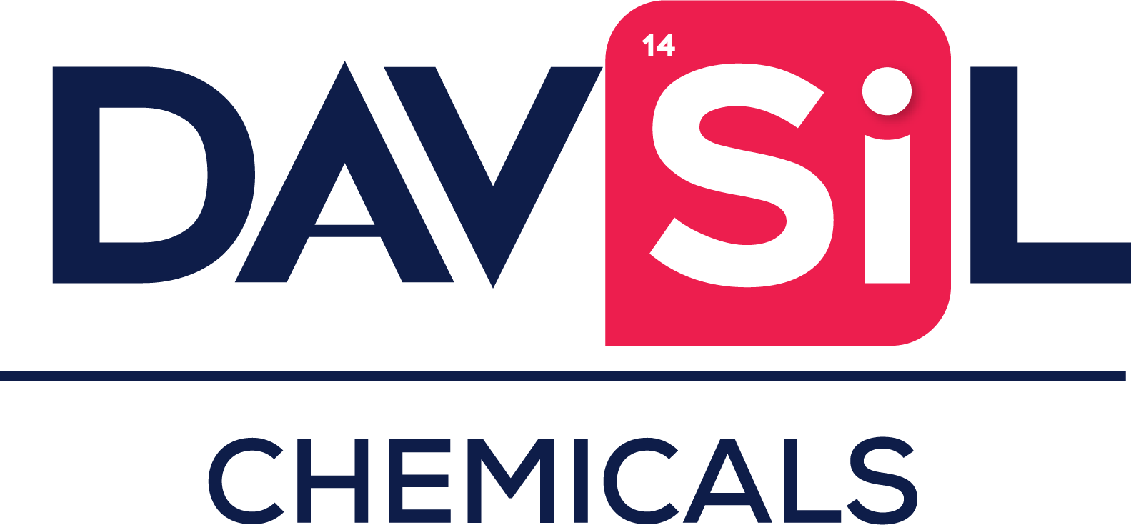 Davsil Chemicals